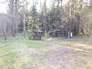 Photo 47: : Rural Westlock County House for sale : MLS®# E4163754