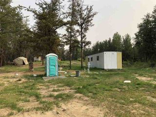 Photo 9: : Rural Westlock County House for sale : MLS®# E4163754