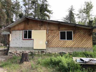Photo 23: : Rural Westlock County House for sale : MLS®# E4163754