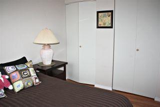 Photo 10: 10041 173 Avenue in Edmonton: Zone 27 House Half Duplex for sale : MLS®# E4164461
