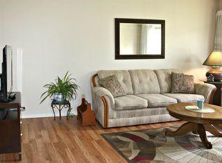 Photo 6: 10041 173 Avenue in Edmonton: Zone 27 House Half Duplex for sale : MLS®# E4164461