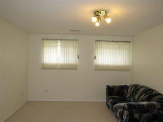 Photo 20: 15307 104 Avenue in Edmonton: Zone 21 House Half Duplex for sale : MLS®# E4164796