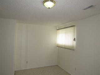 Photo 23: 15307 104 Avenue in Edmonton: Zone 21 House Half Duplex for sale : MLS®# E4164796