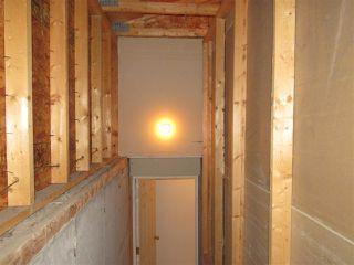 Photo 17: 15307 104 Avenue in Edmonton: Zone 21 House Half Duplex for sale : MLS®# E4164796