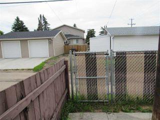 Photo 29: 15307 104 Avenue in Edmonton: Zone 21 House Half Duplex for sale : MLS®# E4164796