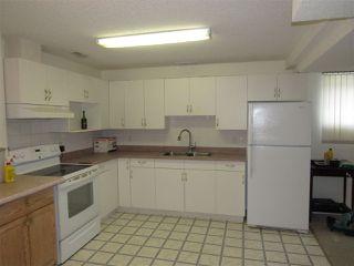 Photo 18: 15307 104 Avenue in Edmonton: Zone 21 House Half Duplex for sale : MLS®# E4164796