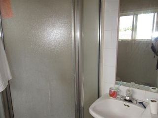 Photo 13: 15307 104 Avenue in Edmonton: Zone 21 House Half Duplex for sale : MLS®# E4164796
