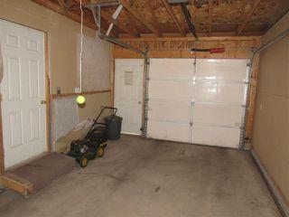 Photo 27: 15307 104 Avenue in Edmonton: Zone 21 House Half Duplex for sale : MLS®# E4164796