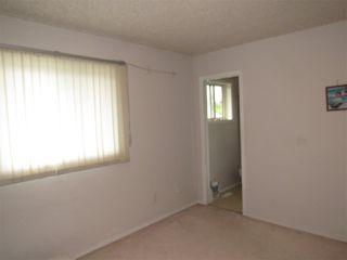 Photo 12: 15307 104 Avenue in Edmonton: Zone 21 House Half Duplex for sale : MLS®# E4164796