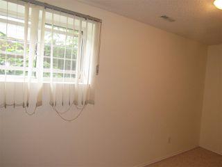 Photo 21: 15307 104 Avenue in Edmonton: Zone 21 House Half Duplex for sale : MLS®# E4164796