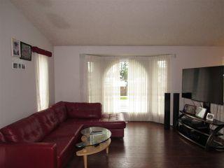 Photo 3: 15307 104 Avenue in Edmonton: Zone 21 House Half Duplex for sale : MLS®# E4164796
