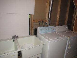 Photo 25: 15307 104 Avenue in Edmonton: Zone 21 House Half Duplex for sale : MLS®# E4164796