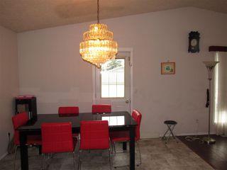 Photo 5: 15307 104 Avenue in Edmonton: Zone 21 House Half Duplex for sale : MLS®# E4164796