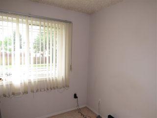 Photo 14: 15307 104 Avenue in Edmonton: Zone 21 House Half Duplex for sale : MLS®# E4164796