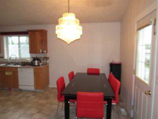 Photo 6: 15307 104 Avenue in Edmonton: Zone 21 House Half Duplex for sale : MLS®# E4164796