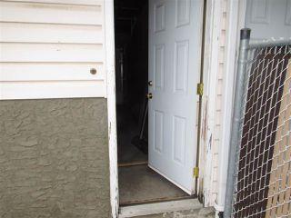 Photo 16: 15307 104 Avenue in Edmonton: Zone 21 House Half Duplex for sale : MLS®# E4164796