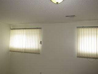 Photo 22: 15307 104 Avenue in Edmonton: Zone 21 House Half Duplex for sale : MLS®# E4164796