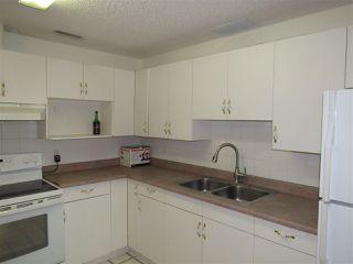 Photo 19: 15307 104 Avenue in Edmonton: Zone 21 House Half Duplex for sale : MLS®# E4164796