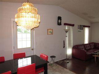 Photo 7: 15307 104 Avenue in Edmonton: Zone 21 House Half Duplex for sale : MLS®# E4164796