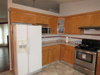 Photo 8: 15307 104 Avenue in Edmonton: Zone 21 House Half Duplex for sale : MLS®# E4164796