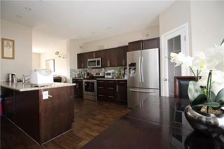 Photo 3: 317 Appleford Gate in Winnipeg: Bridgwater Lakes Residential for sale (1R)  : MLS®# 1918462
