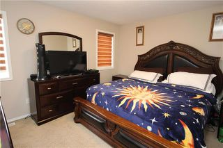 Photo 6: 317 Appleford Gate in Winnipeg: Bridgwater Lakes Residential for sale (1R)  : MLS®# 1918462