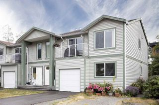 Main Photo: 1140 EDGEWATER Drive in Squamish: Northyards House 1/2 Duplex for sale : MLS®# R2387173