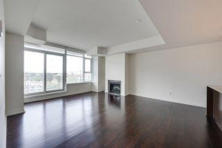 Photo 5: 406 2612 109 Street in Edmonton: Zone 16 Condo for sale : MLS®# E4164945