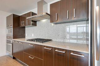 Photo 11: 406 2612 109 Street in Edmonton: Zone 16 Condo for sale : MLS®# E4164945
