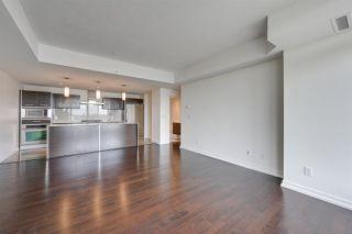 Photo 8: 406 2612 109 Street in Edmonton: Zone 16 Condo for sale : MLS®# E4164945
