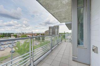 Photo 22: 406 2612 109 Street in Edmonton: Zone 16 Condo for sale : MLS®# E4164945