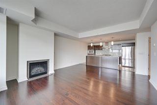 Photo 7: 406 2612 109 Street in Edmonton: Zone 16 Condo for sale : MLS®# E4164945