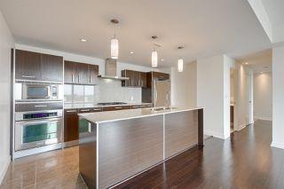 Photo 9: 406 2612 109 Street in Edmonton: Zone 16 Condo for sale : MLS®# E4164945