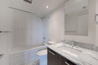 Photo 4: 406 2612 109 Street in Edmonton: Zone 16 Condo for sale : MLS®# E4164945