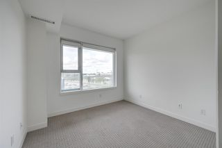 Photo 19: 406 2612 109 Street in Edmonton: Zone 16 Condo for sale : MLS®# E4164945