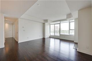 Photo 6: 406 2612 109 Street in Edmonton: Zone 16 Condo for sale : MLS®# E4164945