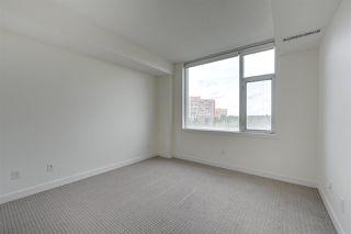 Photo 14: 406 2612 109 Street in Edmonton: Zone 16 Condo for sale : MLS®# E4164945