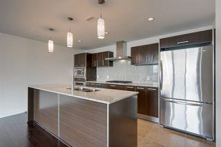 Photo 10: 406 2612 109 Street in Edmonton: Zone 16 Condo for sale : MLS®# E4164945