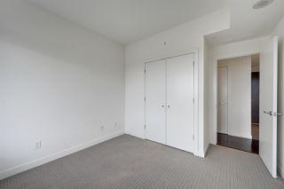 Photo 20: 406 2612 109 Street in Edmonton: Zone 16 Condo for sale : MLS®# E4164945