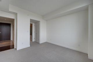 Photo 15: 406 2612 109 Street in Edmonton: Zone 16 Condo for sale : MLS®# E4164945