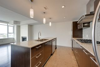 Photo 12: 406 2612 109 Street in Edmonton: Zone 16 Condo for sale : MLS®# E4164945