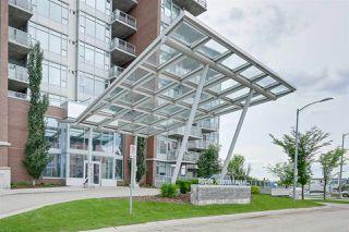 Photo 26: 406 2612 109 Street in Edmonton: Zone 16 Condo for sale : MLS®# E4164945