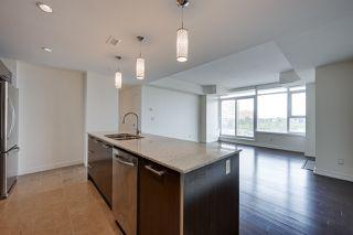 Photo 13: 406 2612 109 Street in Edmonton: Zone 16 Condo for sale : MLS®# E4164945