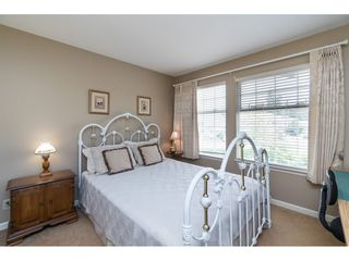 "Photo 25: 7 9163 FLEETWOOD Way in Surrey: Fleetwood Tynehead Townhouse for sale in ""Beacon Square"" : MLS®# R2387246"