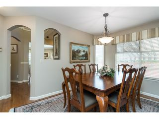 "Photo 11: 7 9163 FLEETWOOD Way in Surrey: Fleetwood Tynehead Townhouse for sale in ""Beacon Square"" : MLS®# R2387246"