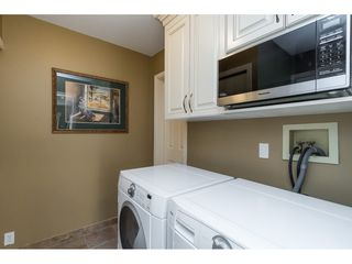 "Photo 21: 7 9163 FLEETWOOD Way in Surrey: Fleetwood Tynehead Townhouse for sale in ""Beacon Square"" : MLS®# R2387246"