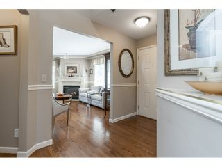 "Photo 9: 7 9163 FLEETWOOD Way in Surrey: Fleetwood Tynehead Townhouse for sale in ""Beacon Square"" : MLS®# R2387246"