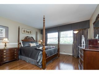 "Photo 17: 7 9163 FLEETWOOD Way in Surrey: Fleetwood Tynehead Townhouse for sale in ""Beacon Square"" : MLS®# R2387246"