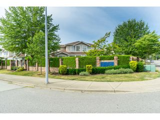"Photo 31: 7 9163 FLEETWOOD Way in Surrey: Fleetwood Tynehead Townhouse for sale in ""Beacon Square"" : MLS®# R2387246"
