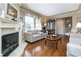 "Photo 7: 7 9163 FLEETWOOD Way in Surrey: Fleetwood Tynehead Townhouse for sale in ""Beacon Square"" : MLS®# R2387246"